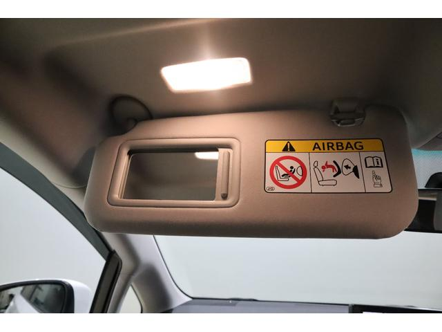 HS250h バージョンC SDナビ DTV CD・DVD再生 Bluetooth接続可 ETC バックカメラ LEDヘッドランプ 本革シート パワーシート 純正アルミホイール スマートキー イモビライザー クルーズコントロール(23枚目)