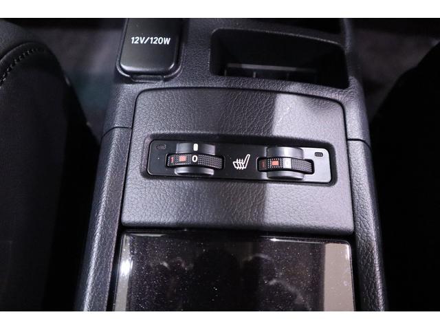 HS250h バージョンC SDナビ DTV CD・DVD再生 Bluetooth接続可 ETC バックカメラ LEDヘッドランプ 本革シート パワーシート 純正アルミホイール スマートキー イモビライザー クルーズコントロール(24枚目)
