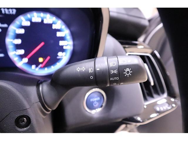 RSアドバンス SDナビ DTV CD・DVD再生 Bluetooth接続可 ETC パノラミックビュモニター LEDヘッドランプ 純正アルミホイール サンルーフ 本革シート 衝突被害軽減システム 車線逸脱警報(16枚目)