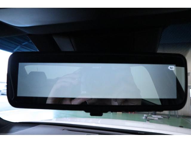 RSアドバンス SDナビ DTV CD・DVD再生 Bluetooth接続可 ETC パノラミックビュモニター LEDヘッドランプ 純正アルミホイール サンルーフ 本革シート 衝突被害軽減システム 車線逸脱警報(21枚目)