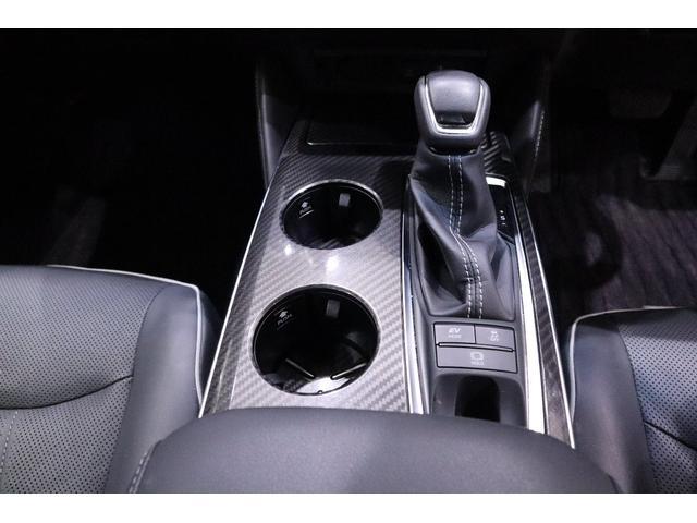 RSアドバンス SDナビ DTV CD・DVD再生 Bluetooth接続可 ETC パノラミックビュモニター LEDヘッドランプ 純正アルミホイール サンルーフ 本革シート 衝突被害軽減システム 車線逸脱警報(23枚目)