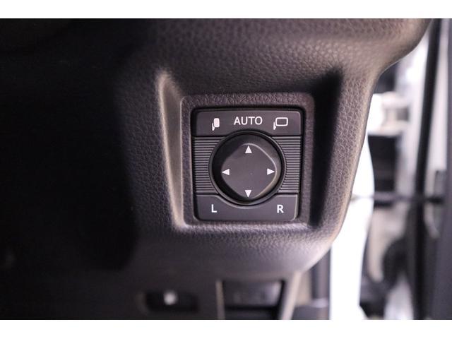 RSアドバンス SDナビ DTV CD・DVD再生 Bluetooth接続可 ETC パノラミックビュモニター LEDヘッドランプ 純正アルミホイール サンルーフ 本革シート 衝突被害軽減システム 車線逸脱警報(26枚目)