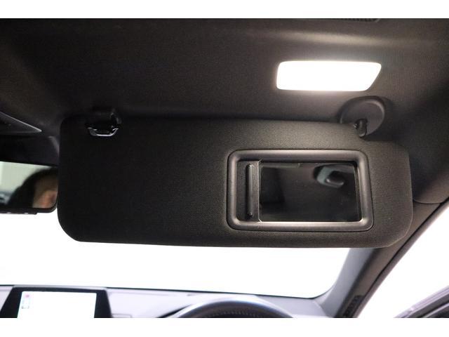 RSアドバンス SDナビ DTV CD・DVD再生 Bluetooth接続可 ETC パノラミックビュモニター LEDヘッドランプ 純正アルミホイール サンルーフ 本革シート 衝突被害軽減システム 車線逸脱警報(29枚目)