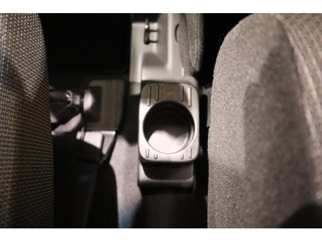 ファン・ホンダセンシング 純正ナビ TV マルチインフォメーションディスプレイ ETC バックカメラ LEDヘッドランプ 衝突被害軽減システム(ホンダセンシング) スマートキー イモビライザー 車線逸脱警報(34枚目)