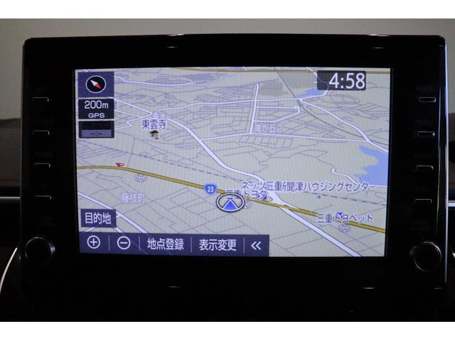 G Z ディスプレイオーディオ Bluetooth接続可 USB入力端子 ETC バックカメラ 純正アルミホイール LEDヘッドランプ スマートキー 衝突被害軽減システム 車線逸脱警報 アイドリングストップ(16枚目)