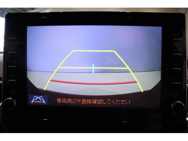 G Z ディスプレイオーディオ Bluetooth接続可 USB入力端子 ETC バックカメラ 純正アルミホイール LEDヘッドランプ スマートキー 衝突被害軽減システム 車線逸脱警報 アイドリングストップ(19枚目)