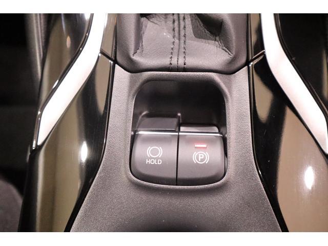 G Z ディスプレイオーディオ Bluetooth接続可 USB入力端子 ETC バックカメラ 純正アルミホイール LEDヘッドランプ スマートキー 衝突被害軽減システム 車線逸脱警報 アイドリングストップ(28枚目)