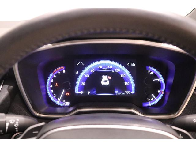G Z ディスプレイオーディオ Bluetooth接続可 USB入力端子 ETC バックカメラ 純正アルミホイール LEDヘッドランプ スマートキー 衝突被害軽減システム 車線逸脱警報 アイドリングストップ(29枚目)