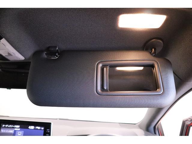 G Z ディスプレイオーディオ Bluetooth接続可 USB入力端子 ETC バックカメラ 純正アルミホイール LEDヘッドランプ スマートキー 衝突被害軽減システム 車線逸脱警報 アイドリングストップ(30枚目)