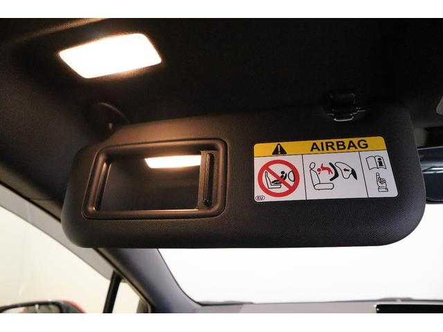G Z ディスプレイオーディオ Bluetooth接続可 USB入力端子 ETC バックカメラ 純正アルミホイール LEDヘッドランプ スマートキー 衝突被害軽減システム 車線逸脱警報 アイドリングストップ(31枚目)