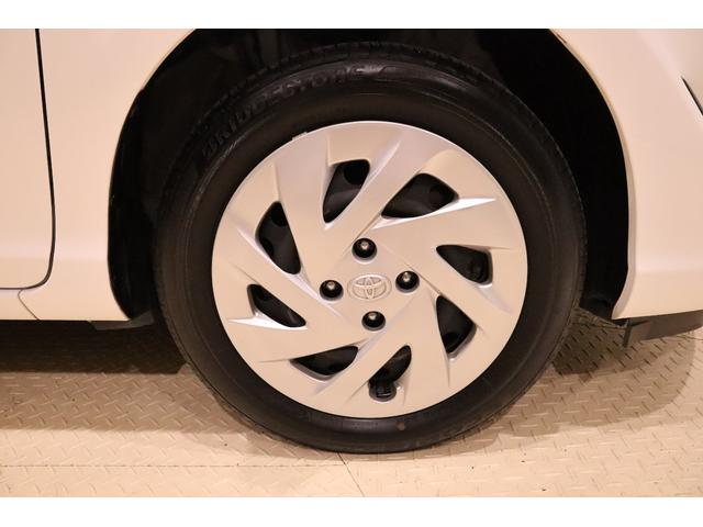 S SDナビ ワンセグTV CD・DVD再生 Bluetooth接続可 バックカメラ 衝突被害軽減システム 車線逸脱警報・オートマチックハイビーム キーレス イモビライザー アイドリングストップ(11枚目)