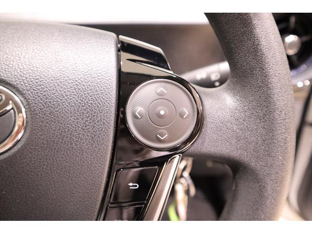 S SDナビ ワンセグTV CD・DVD再生 Bluetooth接続可 バックカメラ 衝突被害軽減システム 車線逸脱警報・オートマチックハイビーム キーレス イモビライザー アイドリングストップ(17枚目)