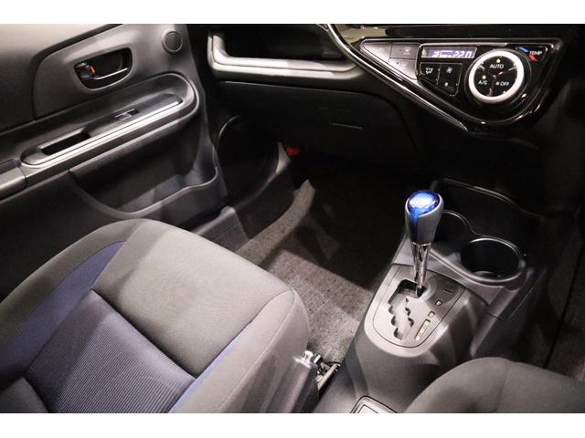 S SDナビ ワンセグTV CD・DVD再生 Bluetooth接続可 バックカメラ 衝突被害軽減システム 車線逸脱警報・オートマチックハイビーム キーレス イモビライザー アイドリングストップ(21枚目)