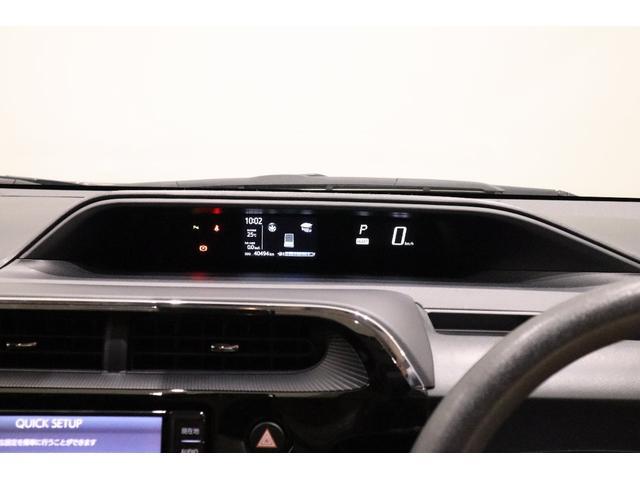 S SDナビ ワンセグTV CD・DVD再生 Bluetooth接続可 バックカメラ 衝突被害軽減システム 車線逸脱警報・オートマチックハイビーム キーレス イモビライザー アイドリングストップ(22枚目)