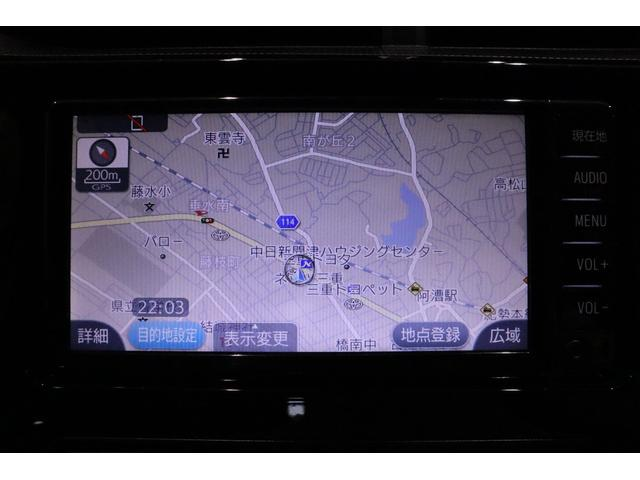 S SDナビ ワンセグTV CD・DVD再生 Bluetooth接続可 バックカメラ 衝突被害軽減システム 車線逸脱警報・オートマチックハイビーム キーレス イモビライザー アイドリングストップ(23枚目)