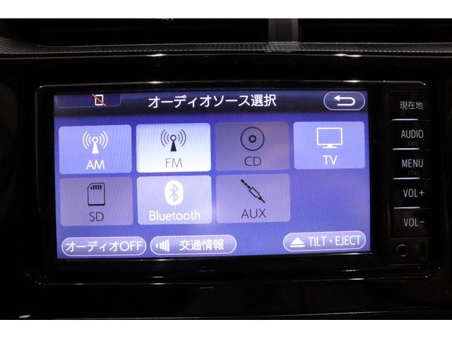 S SDナビ ワンセグTV CD・DVD再生 Bluetooth接続可 バックカメラ 衝突被害軽減システム 車線逸脱警報・オートマチックハイビーム キーレス イモビライザー アイドリングストップ(24枚目)