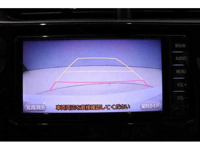 S SDナビ ワンセグTV CD・DVD再生 Bluetooth接続可 バックカメラ 衝突被害軽減システム 車線逸脱警報・オートマチックハイビーム キーレス イモビライザー アイドリングストップ(25枚目)