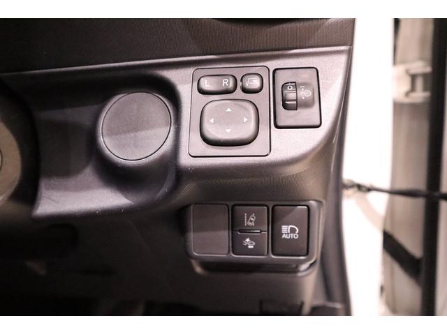 S SDナビ ワンセグTV CD・DVD再生 Bluetooth接続可 バックカメラ 衝突被害軽減システム 車線逸脱警報・オートマチックハイビーム キーレス イモビライザー アイドリングストップ(26枚目)