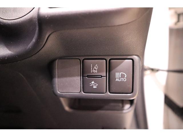 S SDナビ ワンセグTV CD・DVD再生 Bluetooth接続可 バックカメラ 衝突被害軽減システム 車線逸脱警報・オートマチックハイビーム キーレス イモビライザー アイドリングストップ(27枚目)