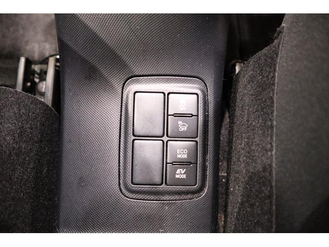 S SDナビ ワンセグTV CD・DVD再生 Bluetooth接続可 バックカメラ 衝突被害軽減システム 車線逸脱警報・オートマチックハイビーム キーレス イモビライザー アイドリングストップ(28枚目)