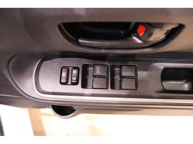 S SDナビ ワンセグTV CD・DVD再生 Bluetooth接続可 バックカメラ 衝突被害軽減システム 車線逸脱警報・オートマチックハイビーム キーレス イモビライザー アイドリングストップ(29枚目)