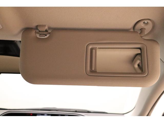 S SDナビ ワンセグTV CD・DVD再生 Bluetooth接続可 バックカメラ 衝突被害軽減システム 車線逸脱警報・オートマチックハイビーム キーレス イモビライザー アイドリングストップ(30枚目)
