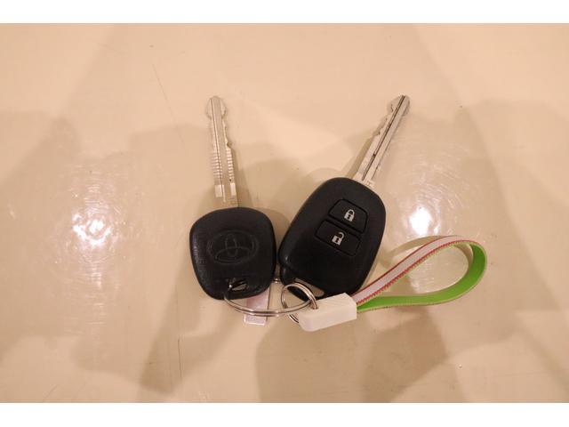 S SDナビ ワンセグTV CD・DVD再生 Bluetooth接続可 バックカメラ 衝突被害軽減システム 車線逸脱警報・オートマチックハイビーム キーレス イモビライザー アイドリングストップ(32枚目)