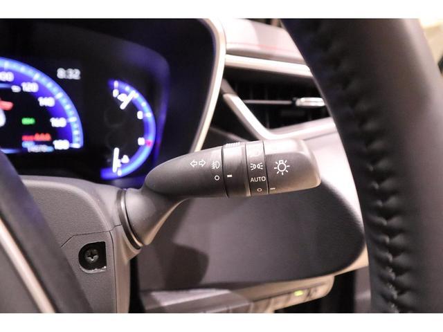 ハイブリッドG Z SDナビ DTV CD・DVD再生 Bluetooth接続可 バックカメラ ドライブレコーダー LEDヘッドランプ 衝突被害軽減システム 車線逸脱警報 純正アルミホイール スマートキー イモビライザー(19枚目)