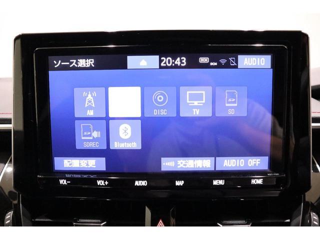 ハイブリッドG Z SDナビ DTV CD・DVD再生 Bluetooth接続可 バックカメラ ドライブレコーダー LEDヘッドランプ 衝突被害軽減システム 車線逸脱警報 純正アルミホイール スマートキー イモビライザー(21枚目)