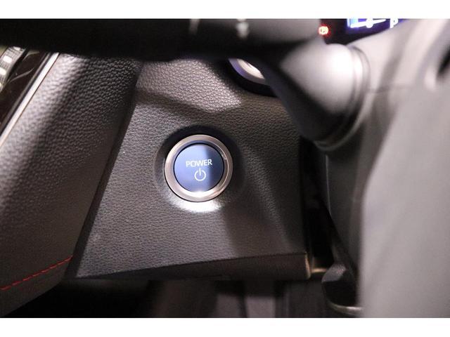 ハイブリッドG Z SDナビ DTV CD・DVD再生 Bluetooth接続可 バックカメラ ドライブレコーダー LEDヘッドランプ 衝突被害軽減システム 車線逸脱警報 純正アルミホイール スマートキー イモビライザー(23枚目)