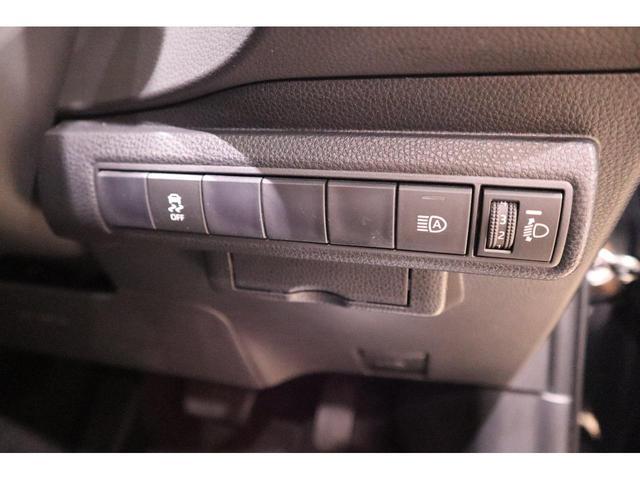 ハイブリッドG Z SDナビ DTV CD・DVD再生 Bluetooth接続可 バックカメラ ドライブレコーダー LEDヘッドランプ 衝突被害軽減システム 車線逸脱警報 純正アルミホイール スマートキー イモビライザー(24枚目)