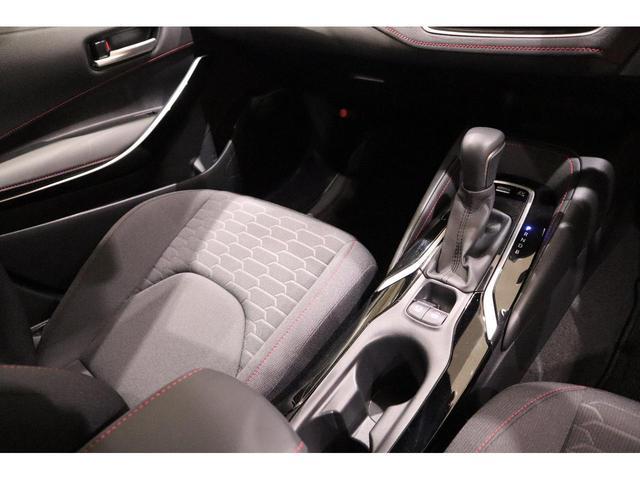 ハイブリッドG Z SDナビ DTV CD・DVD再生 Bluetooth接続可 バックカメラ ドライブレコーダー LEDヘッドランプ 衝突被害軽減システム 車線逸脱警報 純正アルミホイール スマートキー イモビライザー(25枚目)