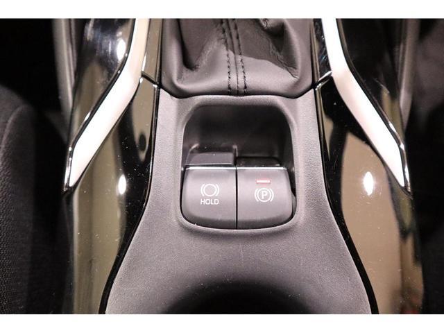 ハイブリッドG Z SDナビ DTV CD・DVD再生 Bluetooth接続可 バックカメラ ドライブレコーダー LEDヘッドランプ 衝突被害軽減システム 車線逸脱警報 純正アルミホイール スマートキー イモビライザー(26枚目)