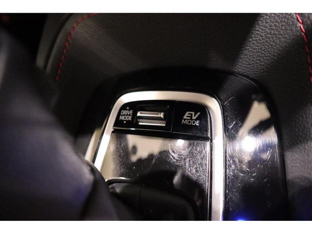 ハイブリッドG Z SDナビ DTV CD・DVD再生 Bluetooth接続可 バックカメラ ドライブレコーダー LEDヘッドランプ 衝突被害軽減システム 車線逸脱警報 純正アルミホイール スマートキー イモビライザー(27枚目)