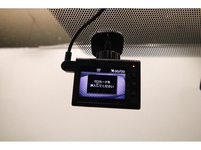 ハイブリッドG Z SDナビ DTV CD・DVD再生 Bluetooth接続可 バックカメラ ドライブレコーダー LEDヘッドランプ 衝突被害軽減システム 車線逸脱警報 純正アルミホイール スマートキー イモビライザー(28枚目)
