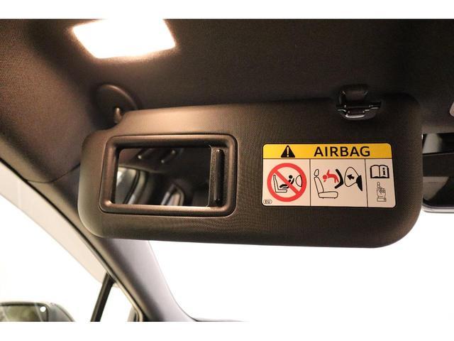 ハイブリッドG Z SDナビ DTV CD・DVD再生 Bluetooth接続可 バックカメラ ドライブレコーダー LEDヘッドランプ 衝突被害軽減システム 車線逸脱警報 純正アルミホイール スマートキー イモビライザー(29枚目)