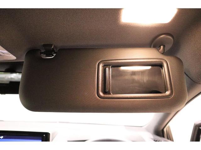 ハイブリッドG Z SDナビ DTV CD・DVD再生 Bluetooth接続可 バックカメラ ドライブレコーダー LEDヘッドランプ 衝突被害軽減システム 車線逸脱警報 純正アルミホイール スマートキー イモビライザー(30枚目)