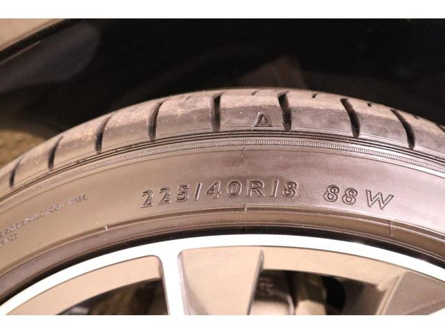 ハイブリッドG Z SDナビ DTV CD・DVD再生 Bluetooth接続可 バックカメラ ドライブレコーダー LEDヘッドランプ 衝突被害軽減システム 車線逸脱警報 純正アルミホイール スマートキー イモビライザー(33枚目)