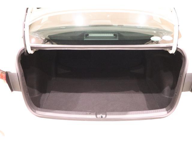 ハイブリッド ダブルバイビー ディスプレイオーディオ DTV Bluetooth接続可 ETC バックカメラ LEDヘッドランプ 純正アルミホイール 衝突被害軽減システム 合成皮革シート スマートキー イモビライザー(7枚目)