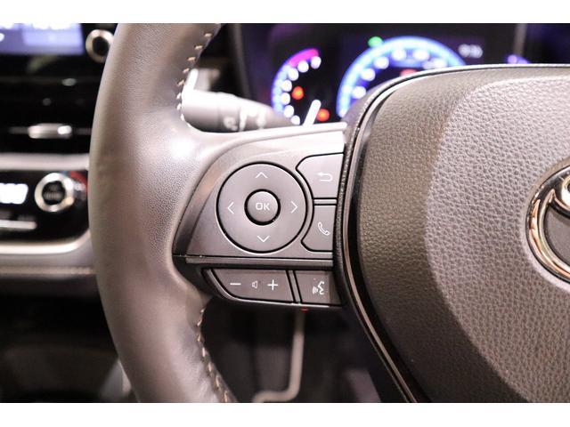 ハイブリッド ダブルバイビー ディスプレイオーディオ DTV Bluetooth接続可 ETC バックカメラ LEDヘッドランプ 純正アルミホイール 衝突被害軽減システム 合成皮革シート スマートキー イモビライザー(18枚目)