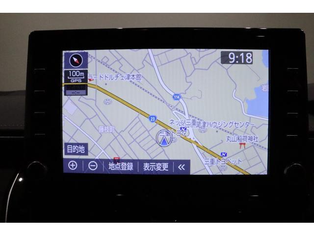 ハイブリッド ダブルバイビー ディスプレイオーディオ DTV Bluetooth接続可 ETC バックカメラ LEDヘッドランプ 純正アルミホイール 衝突被害軽減システム 合成皮革シート スマートキー イモビライザー(21枚目)