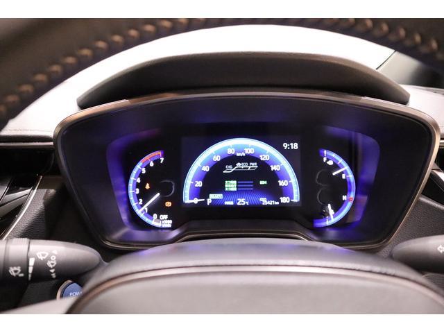 ハイブリッド ダブルバイビー ディスプレイオーディオ DTV Bluetooth接続可 ETC バックカメラ LEDヘッドランプ 純正アルミホイール 衝突被害軽減システム 合成皮革シート スマートキー イモビライザー(26枚目)