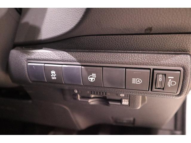 ハイブリッド ダブルバイビー ディスプレイオーディオ DTV Bluetooth接続可 ETC バックカメラ LEDヘッドランプ 純正アルミホイール 衝突被害軽減システム 合成皮革シート スマートキー イモビライザー(27枚目)