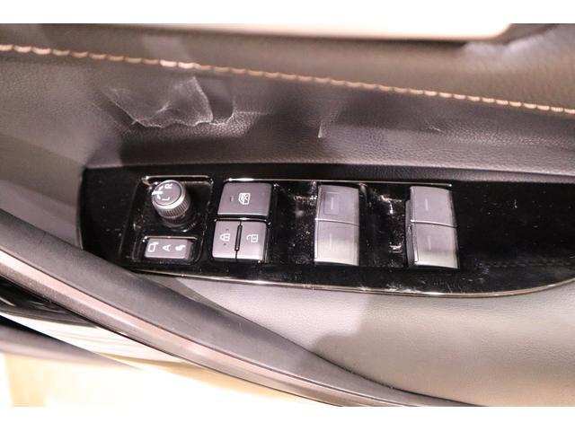 ハイブリッド ダブルバイビー ディスプレイオーディオ DTV Bluetooth接続可 ETC バックカメラ LEDヘッドランプ 純正アルミホイール 衝突被害軽減システム 合成皮革シート スマートキー イモビライザー(29枚目)