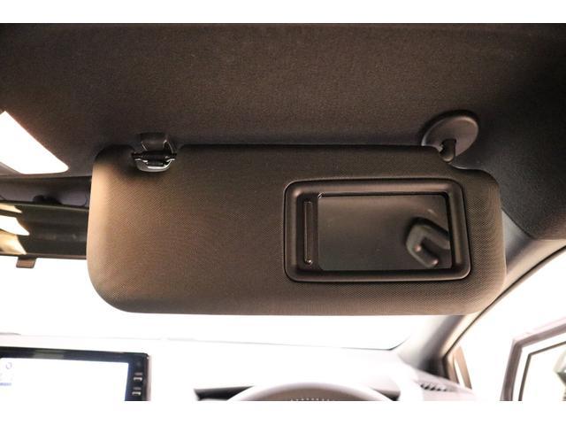 ハイブリッド ダブルバイビー ディスプレイオーディオ DTV Bluetooth接続可 ETC バックカメラ LEDヘッドランプ 純正アルミホイール 衝突被害軽減システム 合成皮革シート スマートキー イモビライザー(30枚目)