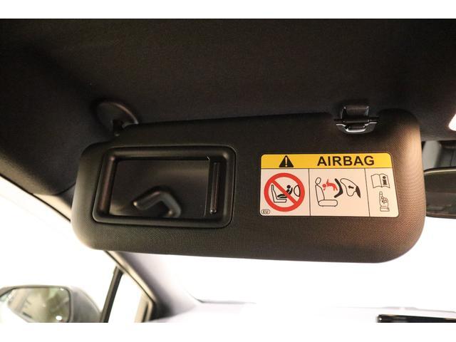 ハイブリッド ダブルバイビー ディスプレイオーディオ DTV Bluetooth接続可 ETC バックカメラ LEDヘッドランプ 純正アルミホイール 衝突被害軽減システム 合成皮革シート スマートキー イモビライザー(31枚目)