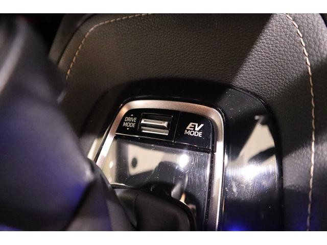 ハイブリッド ダブルバイビー ディスプレイオーディオ DTV Bluetooth接続可 ETC バックカメラ LEDヘッドランプ 純正アルミホイール 衝突被害軽減システム 合成皮革シート スマートキー イモビライザー(32枚目)