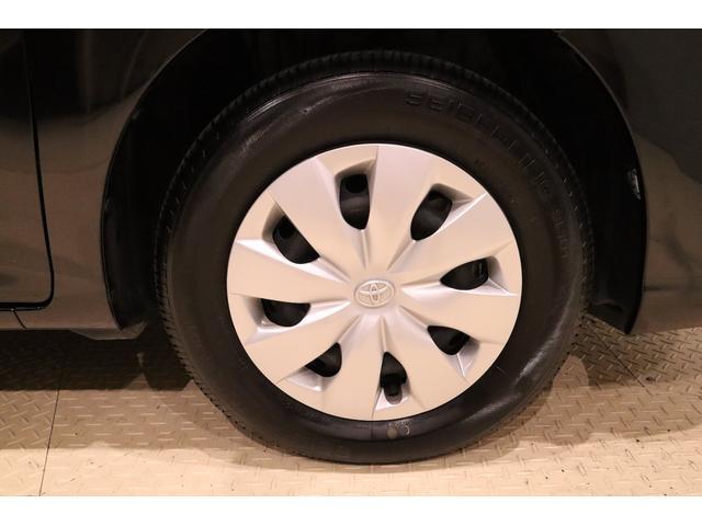 1.3X SDナビ ワンセグTV CD再生 Bluetooth接続可 バックカメラ 衝突被害軽減システム 車線逸脱警報・オートマチックハイビーム キーレス マニュアルエアコン パワーウィンドウ(10枚目)