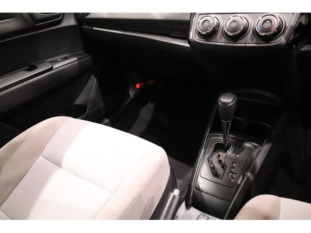 1.3X SDナビ ワンセグTV CD再生 Bluetooth接続可 バックカメラ 衝突被害軽減システム 車線逸脱警報・オートマチックハイビーム キーレス マニュアルエアコン パワーウィンドウ(18枚目)
