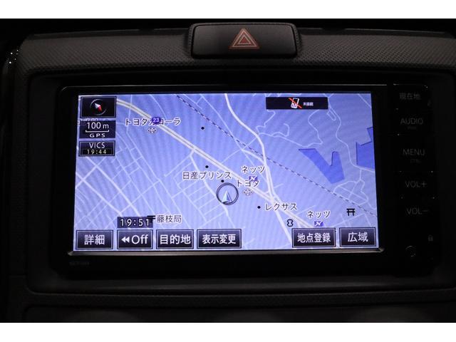 1.3X SDナビ ワンセグTV CD再生 Bluetooth接続可 バックカメラ 衝突被害軽減システム 車線逸脱警報・オートマチックハイビーム キーレス マニュアルエアコン パワーウィンドウ(19枚目)